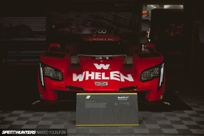 IMG_0006Monterey-Car-Week-2019-For-SpeedHunters-By-Naveed-Yousufzai
