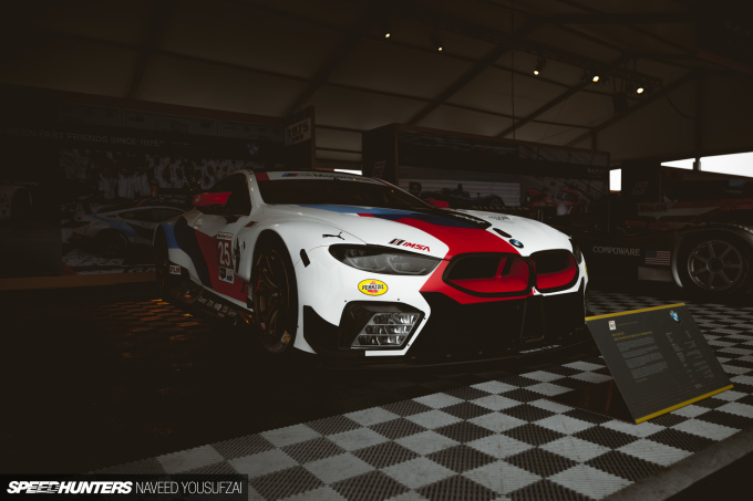 IMG_0007Monterey-Car-Week-2019-For-SpeedHunters-By-Naveed-Yousufzai