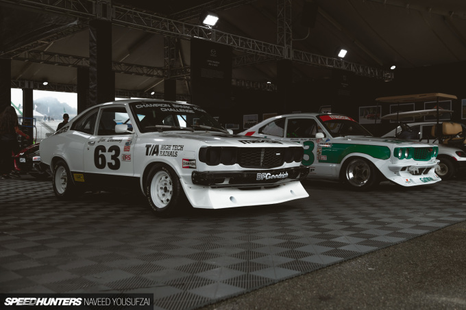 IMG_0011Monterey-Car-Week-2019-For-SpeedHunters-By-Naveed-Yousufzai