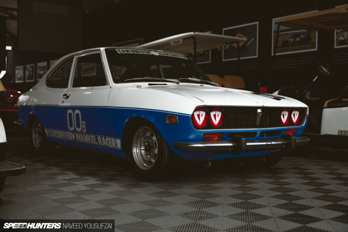 IMG_0014Monterey-Car-Week-2019-For-SpeedHunters-By-Naveed-Yousufzai