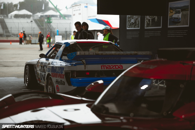 IMG_0019Monterey-Car-Week-2019-For-SpeedHunters-By-Naveed-Yousufzai