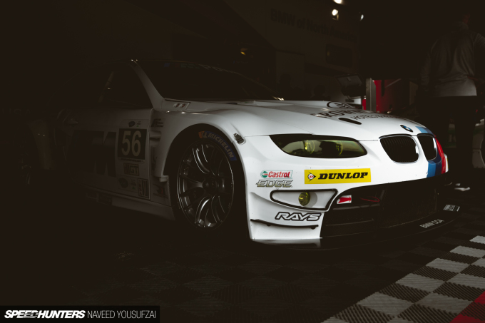 IMG_0023Monterey-Car-Week-2019-For-SpeedHunters-By-Naveed-Yousufzai