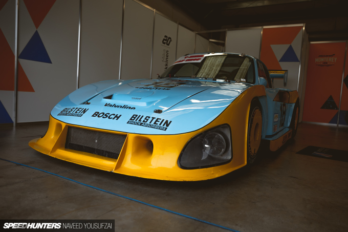 IMG_0029Monterey-Car-Week-2019-For-SpeedHunters-By-Naveed-Yousufzai