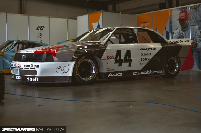 IMG_0034Monterey-Car-Week-2019-For-SpeedHunters-By-Naveed-Yousufzai