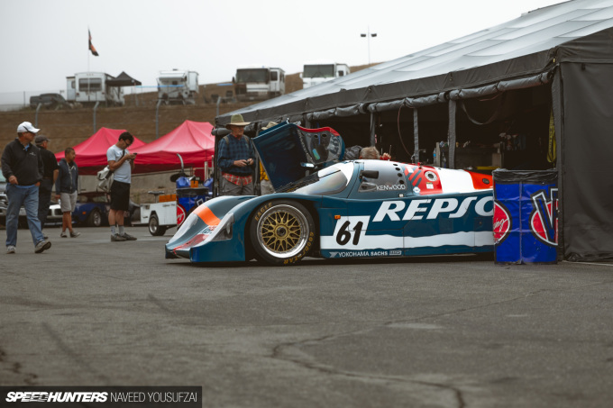IMG_0037Monterey-Car-Week-2019-For-SpeedHunters-By-Naveed-Yousufzai