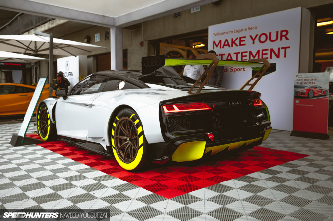 IMG_0038Monterey-Car-Week-2019-For-SpeedHunters-By-Naveed-Yousufzai