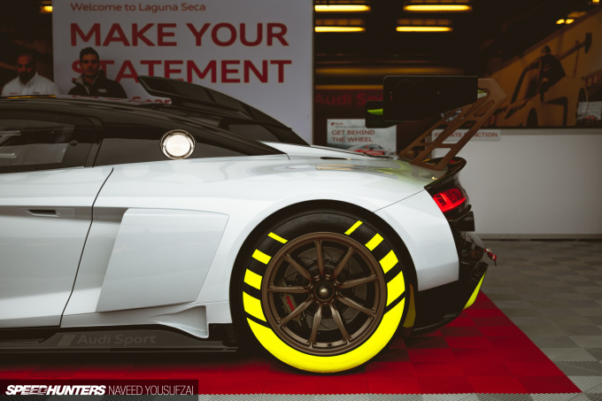 IMG_0043Monterey-Car-Week-2019-For-SpeedHunters-By-Naveed-Yousufzai