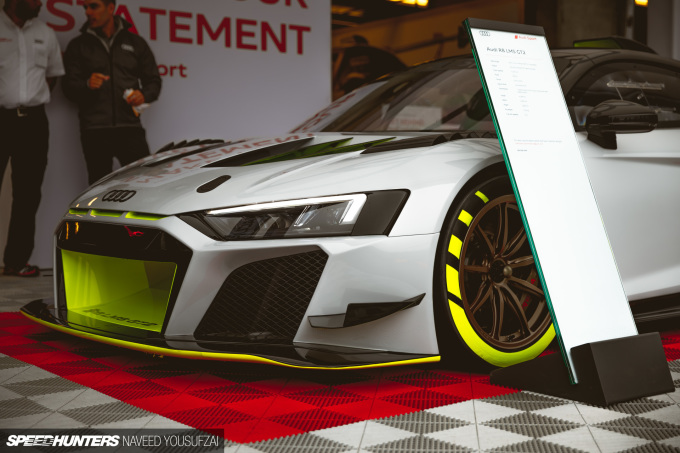 IMG_0045Monterey-Car-Week-2019-For-SpeedHunters-By-Naveed-Yousufzai