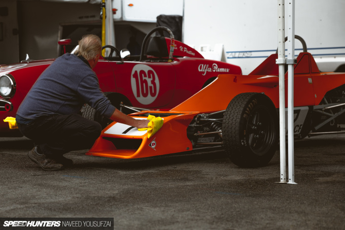 IMG_0065Monterey-Car-Week-2019-For-SpeedHunters-By-Naveed-Yousufzai