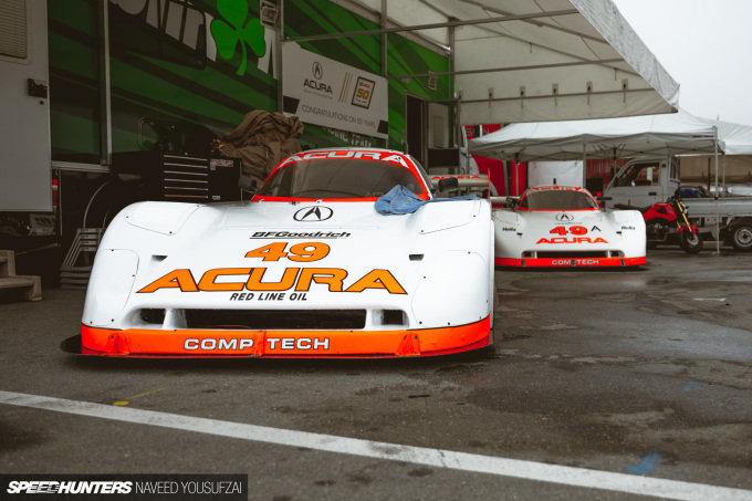 IMG_0100Monterey-Car-Week-2019-For-SpeedHunters-By-Naveed-Yousufzai