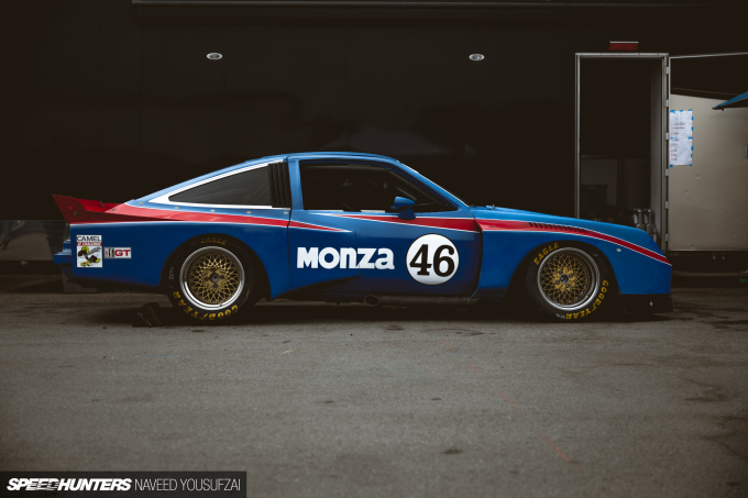 IMG_0107Monterey-Car-Week-2019-For-SpeedHunters-By-Naveed-Yousufzai