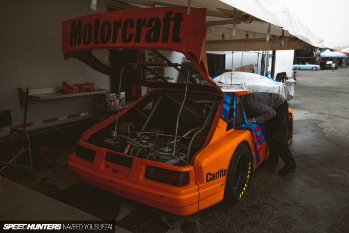 IMG_0111Monterey-Car-Week-2019-For-SpeedHunters-By-Naveed-Yousufzai
