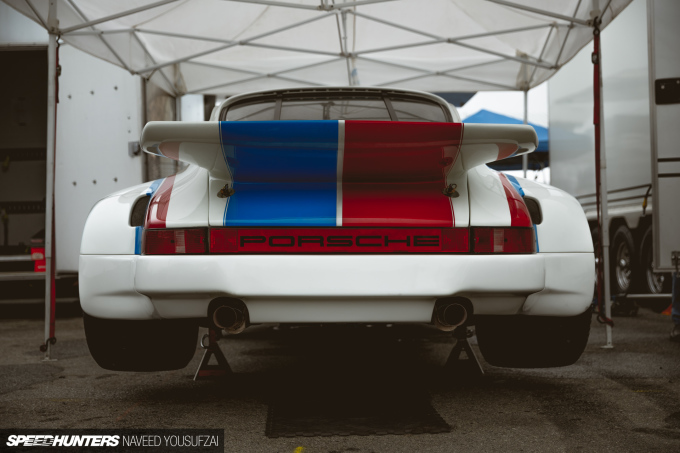IMG_0119Monterey-Car-Week-2019-For-SpeedHunters-By-Naveed-Yousufzai