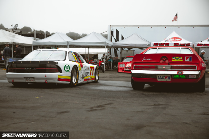 IMG_0131Monterey-Car-Week-2019-For-SpeedHunters-By-Naveed-Yousufzai