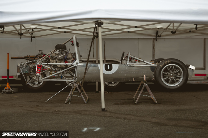 IMG_0134Monterey-Car-Week-2019-For-SpeedHunters-By-Naveed-Yousufzai