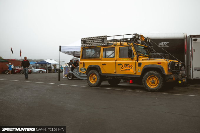 IMG_0139Monterey-Car-Week-2019-For-SpeedHunters-By-Naveed-Yousufzai