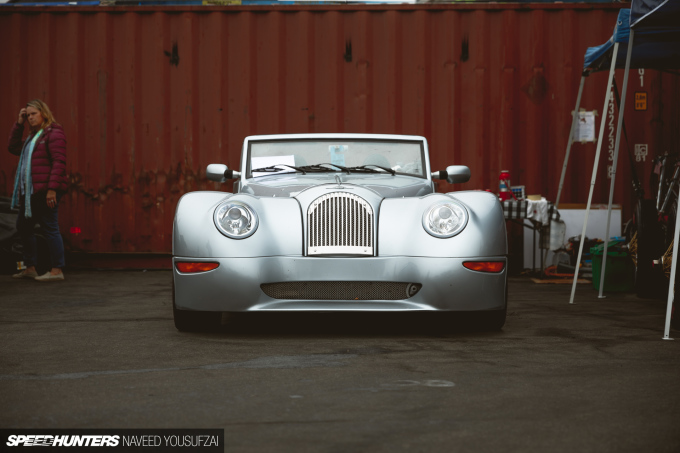 IMG_0142Monterey-Car-Week-2019-For-SpeedHunters-By-Naveed-Yousufzai