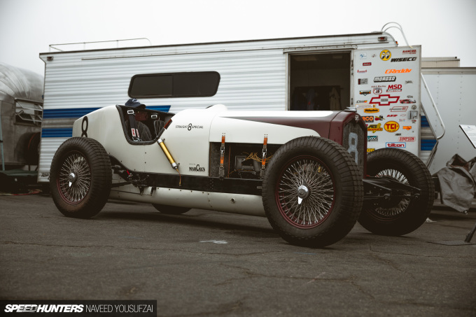 IMG_0146Monterey-Car-Week-2019-For-SpeedHunters-By-Naveed-Yousufzai