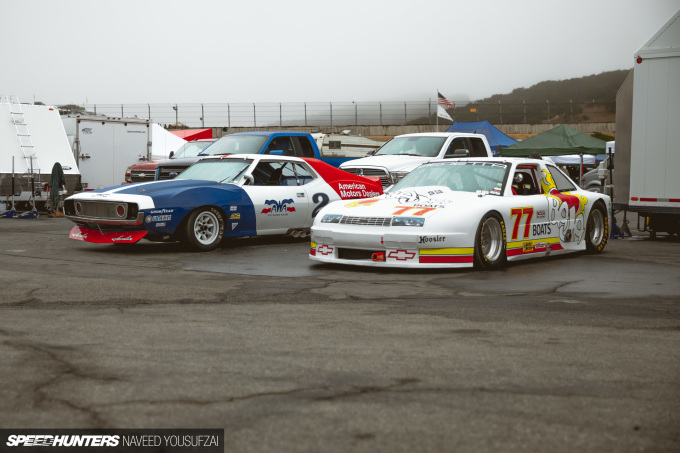 IMG_0159Monterey-Car-Week-2019-For-SpeedHunters-By-Naveed-Yousufzai