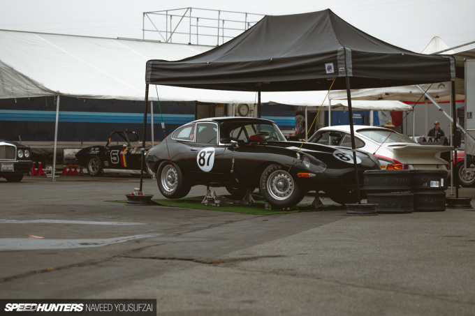 IMG_0161Monterey-Car-Week-2019-For-SpeedHunters-By-Naveed-Yousufzai