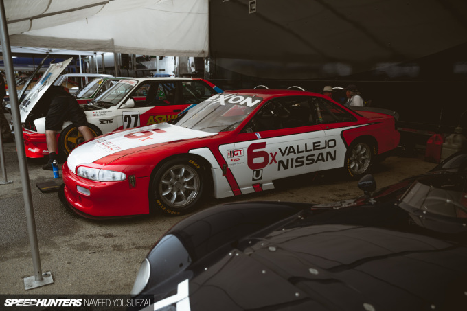 IMG_0170Monterey-Car-Week-2019-For-SpeedHunters-By-Naveed-Yousufzai