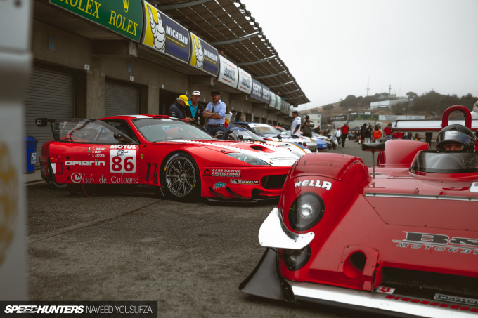IMG_0197Monterey-Car-Week-2019-For-SpeedHunters-By-Naveed-Yousufzai