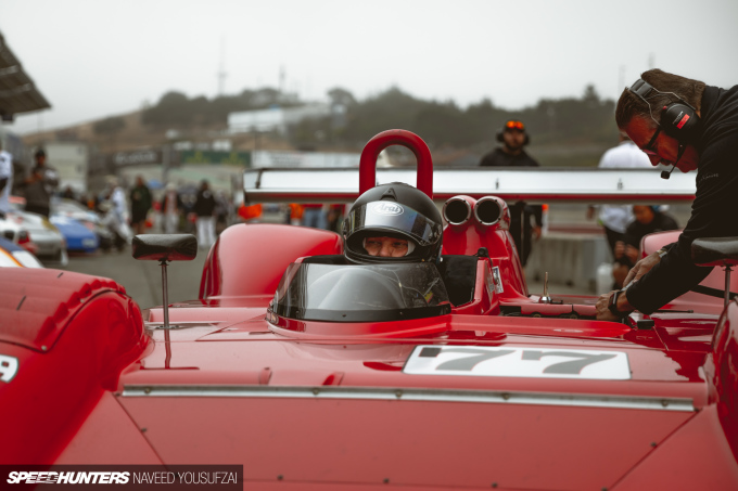 IMG_0200Monterey-Car-Week-2019-For-SpeedHunters-By-Naveed-Yousufzai