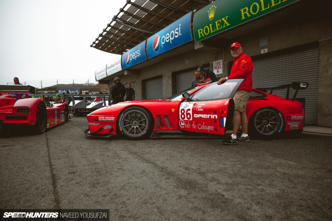 IMG_0204Monterey-Car-Week-2019-For-SpeedHunters-By-Naveed-Yousufzai