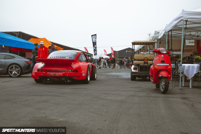 IMG_0224Monterey-Car-Week-2019-For-SpeedHunters-By-Naveed-Yousufzai