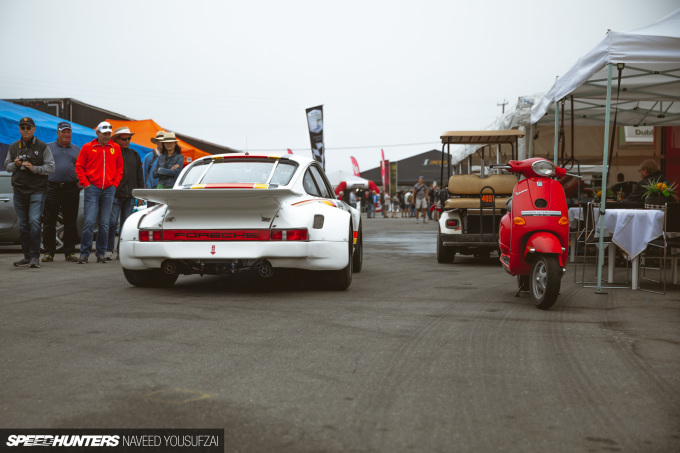 IMG_0230Monterey-Car-Week-2019-For-SpeedHunters-By-Naveed-Yousufzai