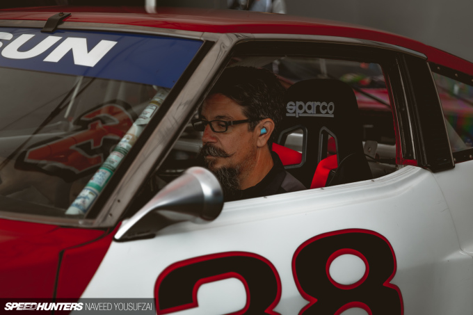 IMG_0237Monterey-Car-Week-2019-For-SpeedHunters-By-Naveed-Yousufzai