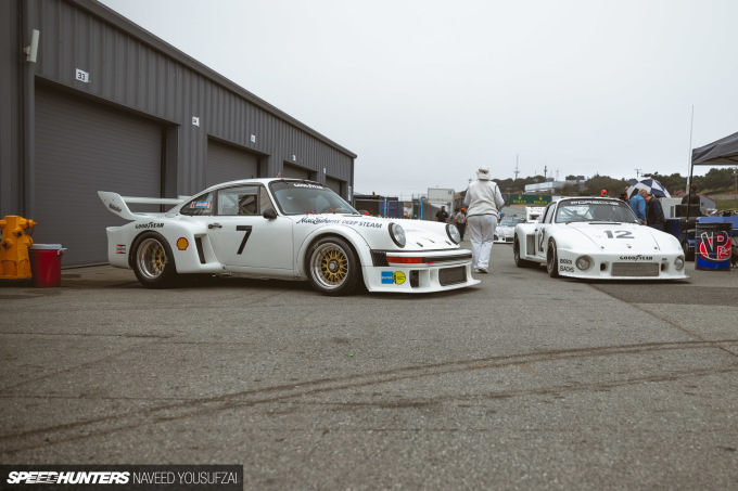 IMG_0244Monterey-Car-Week-2019-For-SpeedHunters-By-Naveed-Yousufzai