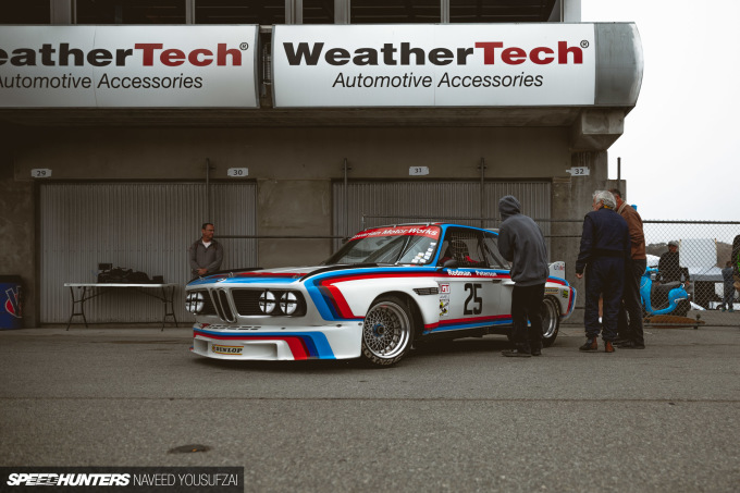 IMG_0248Monterey-Car-Week-2019-For-SpeedHunters-By-Naveed-Yousufzai