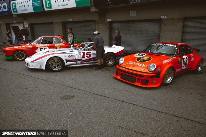 IMG_0255Monterey-Car-Week-2019-For-SpeedHunters-By-Naveed-Yousufzai