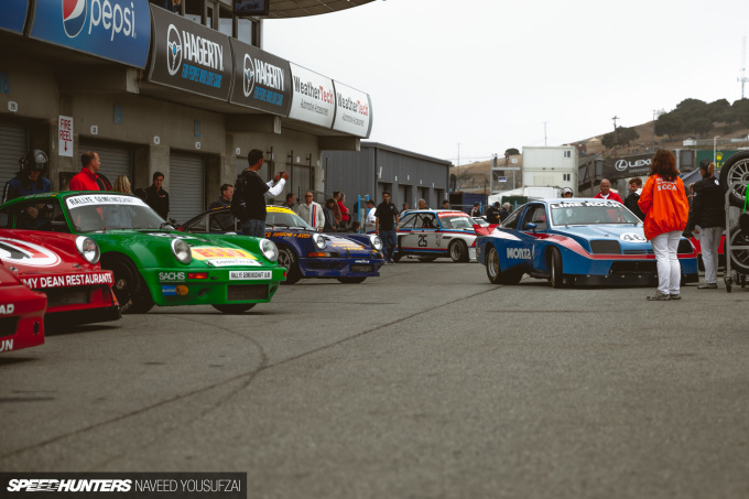 IMG_0266Monterey-Car-Week-2019-For-SpeedHunters-By-Naveed-Yousufzai