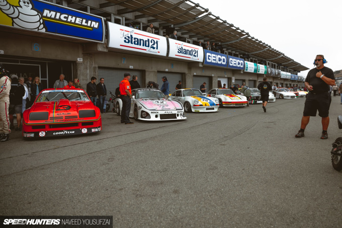 IMG_0275Monterey-Car-Week-2019-For-SpeedHunters-By-Naveed-Yousufzai