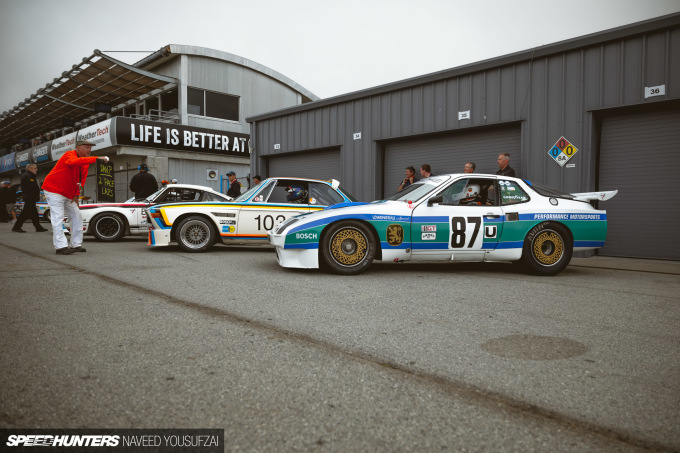 IMG_0285Monterey-Car-Week-2019-For-SpeedHunters-By-Naveed-Yousufzai