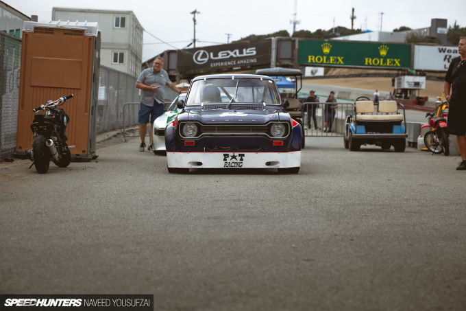 IMG_0287Monterey-Car-Week-2019-For-SpeedHunters-By-Naveed-Yousufzai