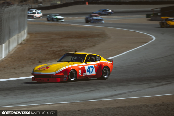 IMG_0357Monterey-Car-Week-2019-For-SpeedHunters-By-Naveed-Yousufzai