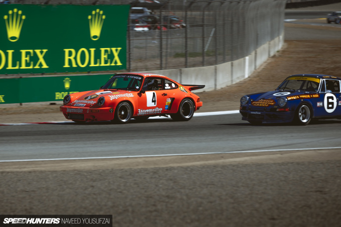 IMG_0363Monterey-Car-Week-2019-For-SpeedHunters-By-Naveed-Yousufzai