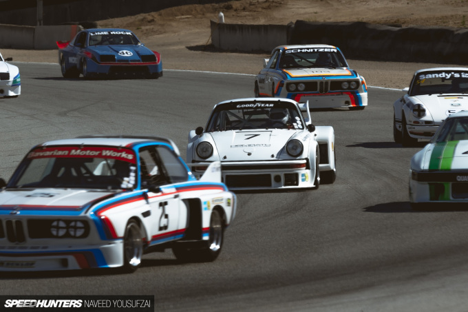 IMG_0366Monterey-Car-Week-2019-For-SpeedHunters-By-Naveed-Yousufzai