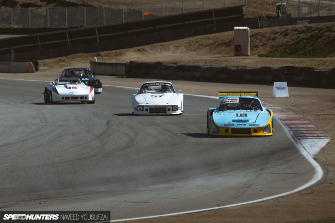 IMG_0369Monterey-Car-Week-2019-For-SpeedHunters-By-Naveed-Yousufzai