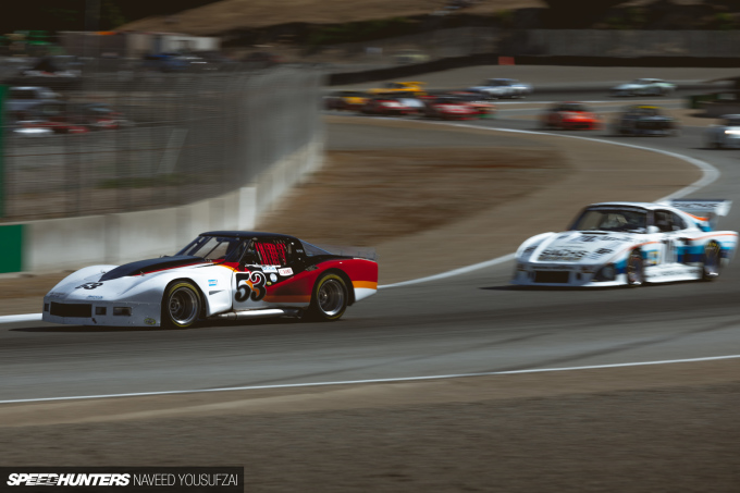 IMG_0382Monterey-Car-Week-2019-For-SpeedHunters-By-Naveed-Yousufzai