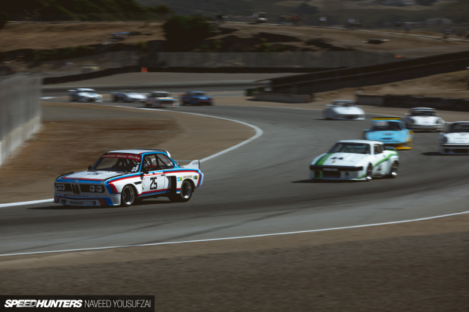 IMG_0407Monterey-Car-Week-2019-For-SpeedHunters-By-Naveed-Yousufzai