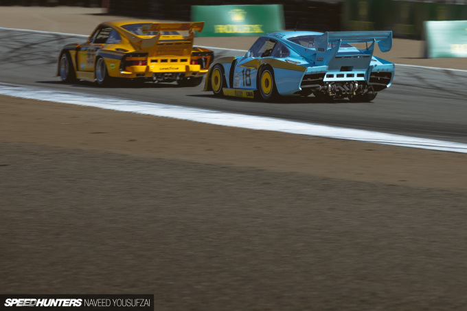 IMG_0476Monterey-Car-Week-2019-For-SpeedHunters-By-Naveed-Yousufzai