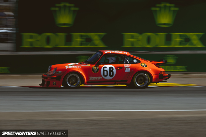 IMG_0527Monterey-Car-Week-2019-For-SpeedHunters-By-Naveed-Yousufzai