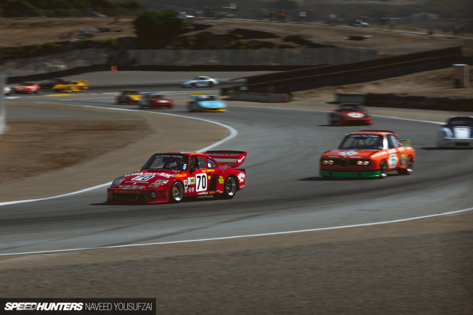 IMG_0531Monterey-Car-Week-2019-For-SpeedHunters-By-Naveed-Yousufzai
