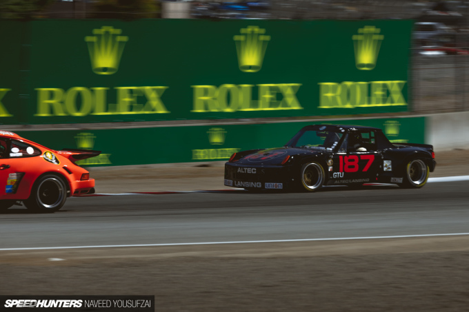 IMG_0554Monterey-Car-Week-2019-For-SpeedHunters-By-Naveed-Yousufzai