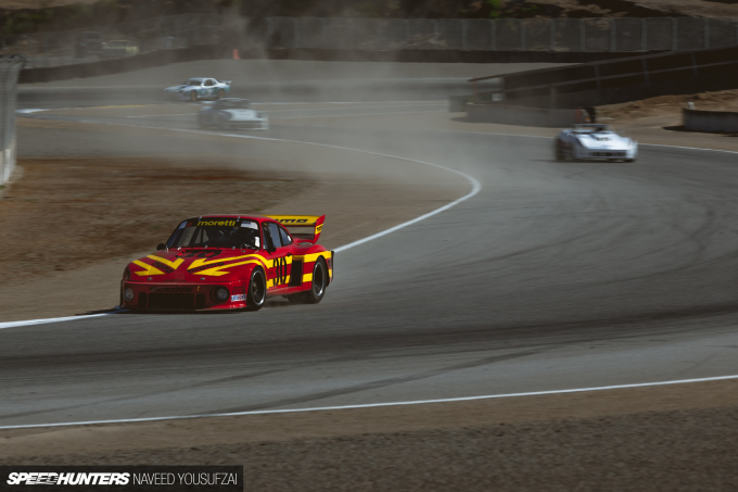 IMG_0562Monterey-Car-Week-2019-For-SpeedHunters-By-Naveed-Yousufzai