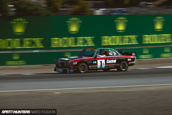 IMG_0612Monterey-Car-Week-2019-For-SpeedHunters-By-Naveed-Yousufzai